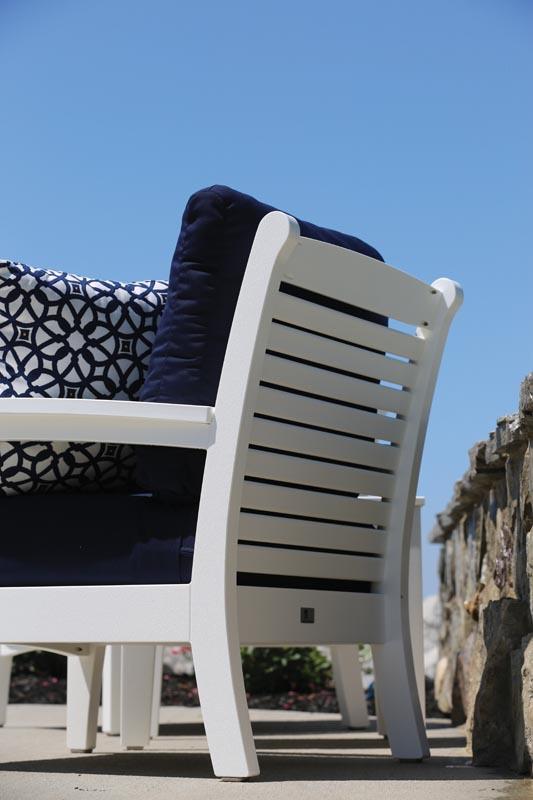 outdoor-patio-furniture-charlotte-nc-sale-92.jpg