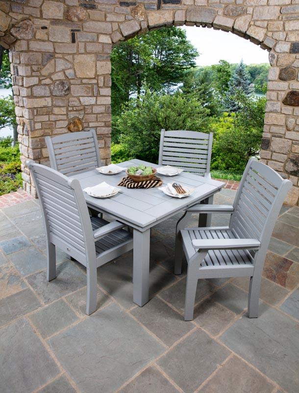 outdoor-patio-furniture-charlotte-nc-sale-92-1.jpg