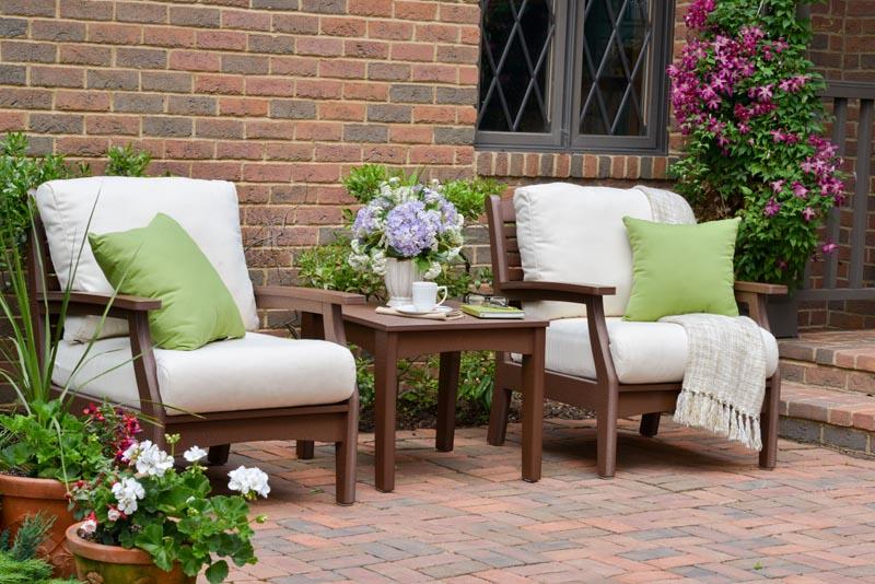 outdoor-patio-furniture-charlotte-nc-sale-95.jpg