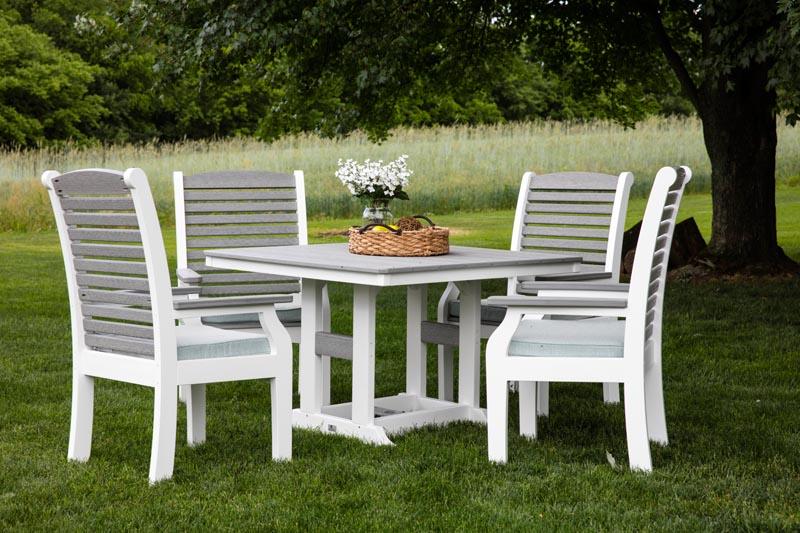 outdoor-patio-furniture-charlotte-nc-sale-102.jpg