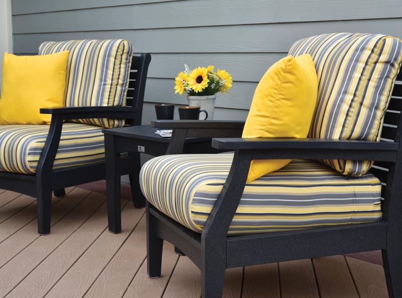 outdoor-patio-furniture-charlotte-nc-sale-103.jpg