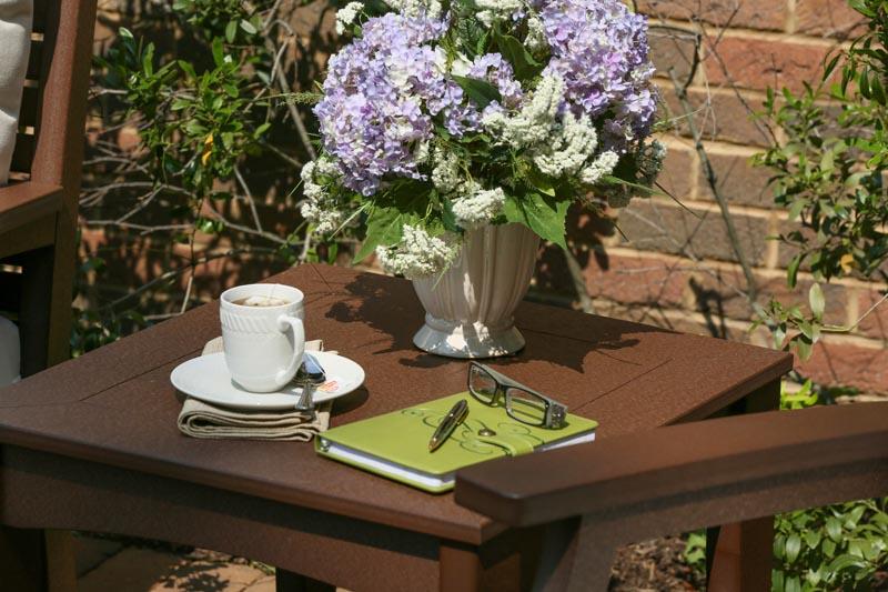 outdoor-patio-furniture-charlotte-nc-sale-110.jpg