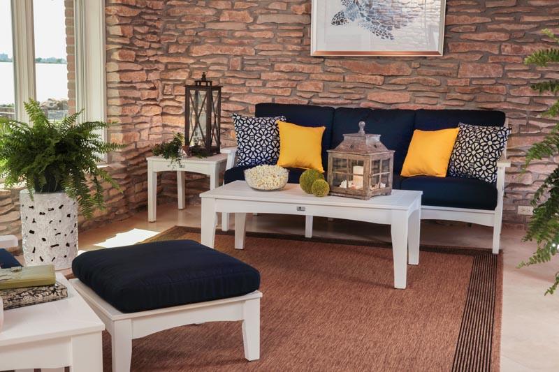 outdoor-patio-furniture-charlotte-nc-sale-117.jpg