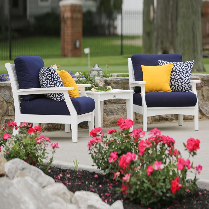 outdoor-patio-furniture-charlotte-nc-sale-125.jpg