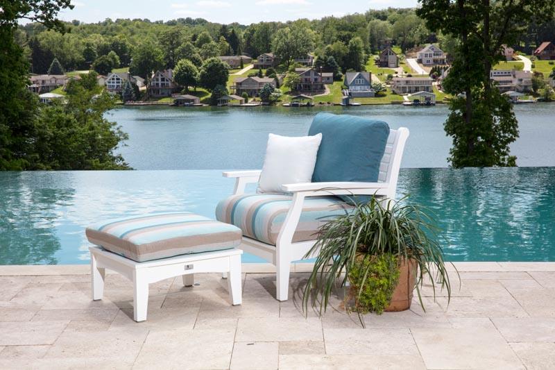outdoor-patio-furniture-charlotte-nc-sale-136.jpg