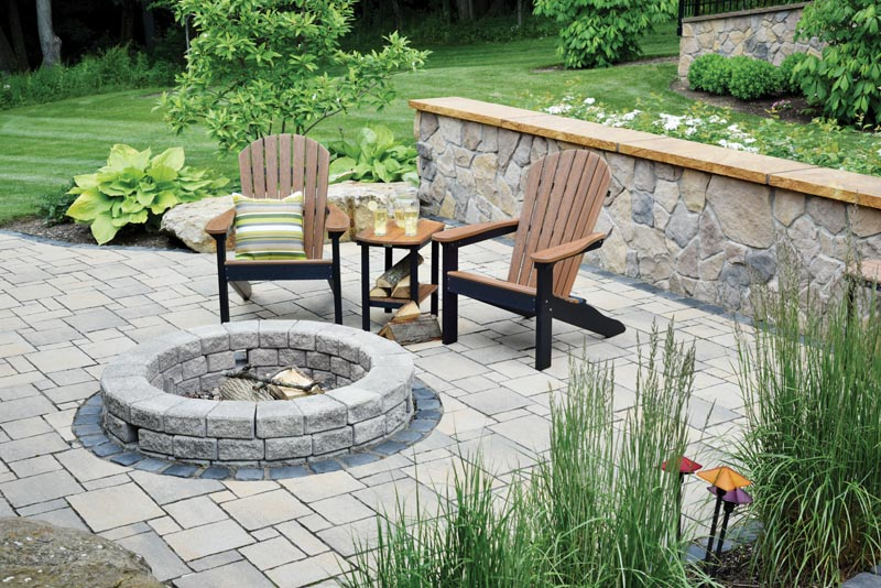outdoor-patio-furniture-charlotte-nc-sale-10.jpg
