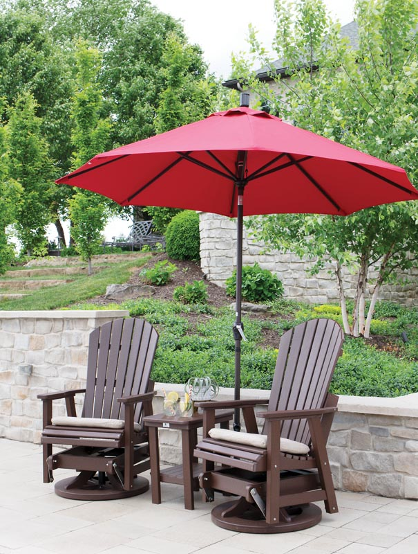 outdoor-patio-furniture-charlotte-nc-sale-17-1.jpg