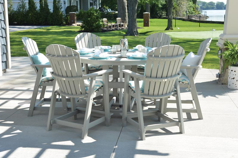 outdoor-patio-furniture-charlotte-nc-sale-26.jpg