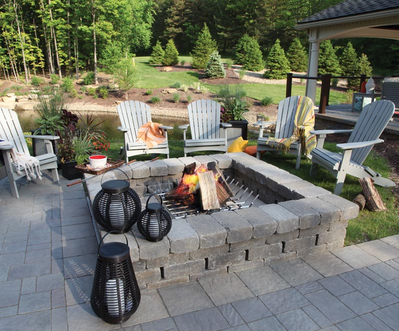 outdoor-patio-furniture-charlotte-nc-sale-38.jpg