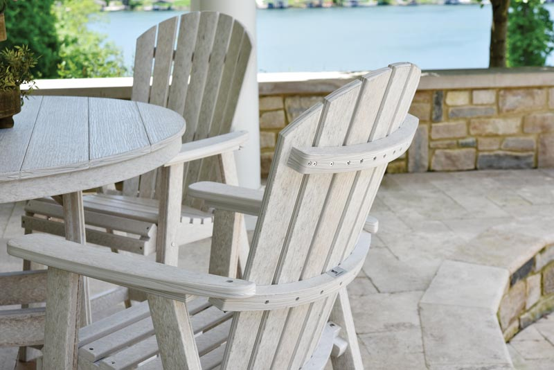 outdoor-patio-furniture-charlotte-nc-sale-51-4.jpg