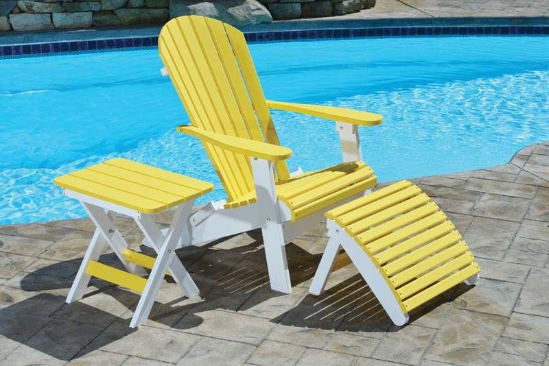 outdoor-patio-furniture-charlotte-nc-sale-55.jpg