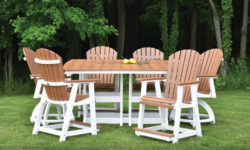 outdoor-patio-furniture-charlotte-nc-sale-68.jpg