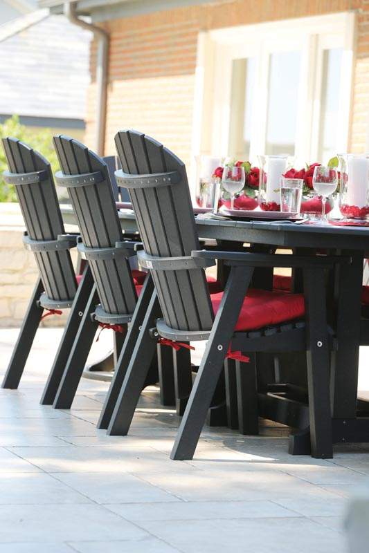 outdoor-patio-furniture-charlotte-nc-sale-82.jpg