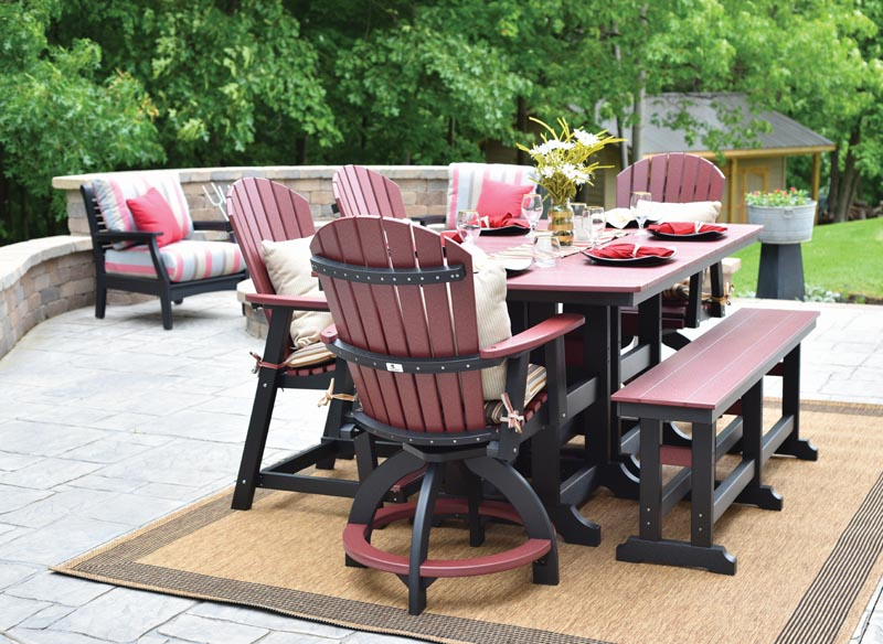 outdoor-patio-furniture-charlotte-nc-sale-90.jpg