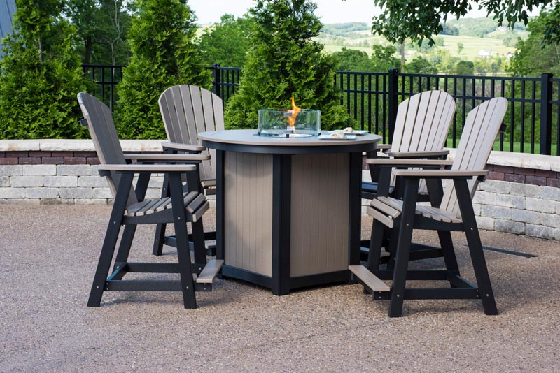 outdoor-patio-furniture-charlotte-nc-sale-96-1.jpg