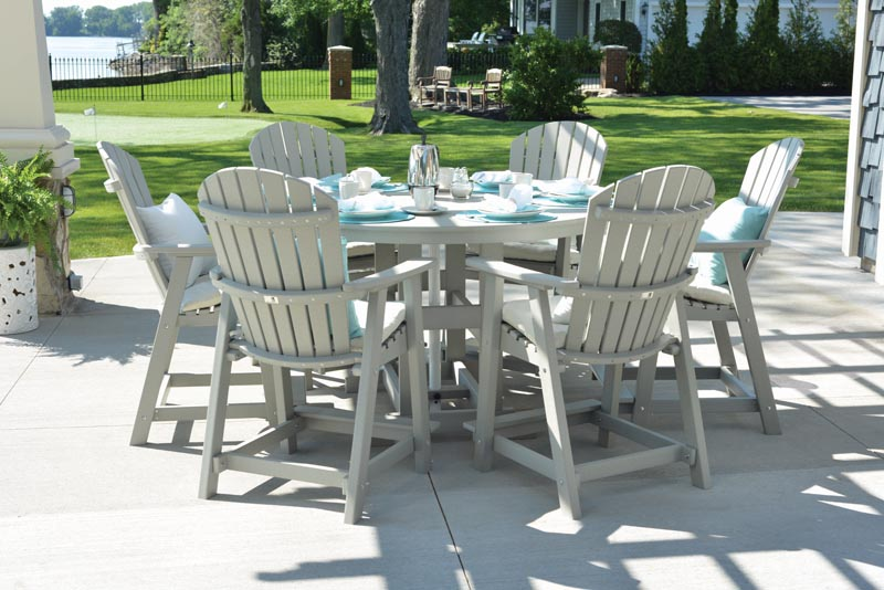 outdoor-patio-furniture-charlotte-nc-sale-100.jpg