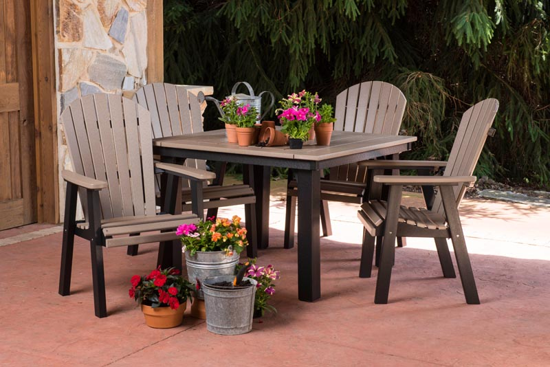 outdoor-patio-furniture-charlotte-nc-sale-115.jpg
