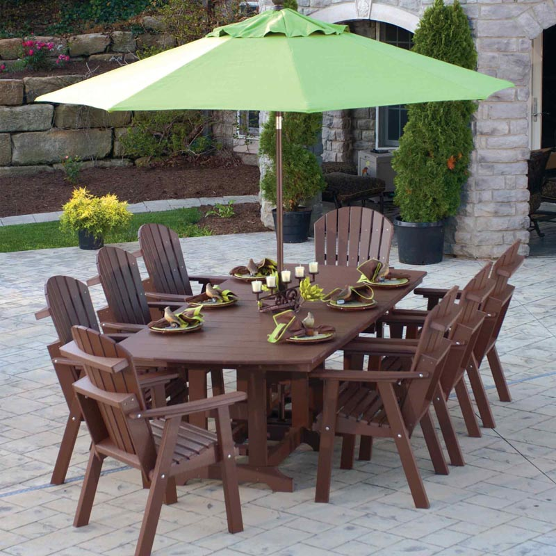 outdoor-patio-furniture-charlotte-nc-sale-122.jpg