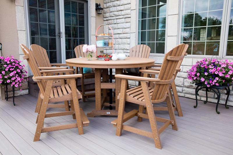 outdoor-patio-furniture-charlotte-nc-sale-129.jpg