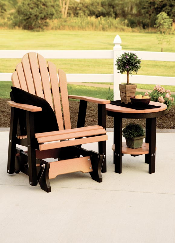 outdoor-patio-furniture-charlotte-nc-sale-93.jpg