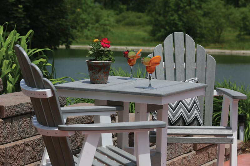 outdoor-patio-furniture-charlotte-nc-sale-107.jpg