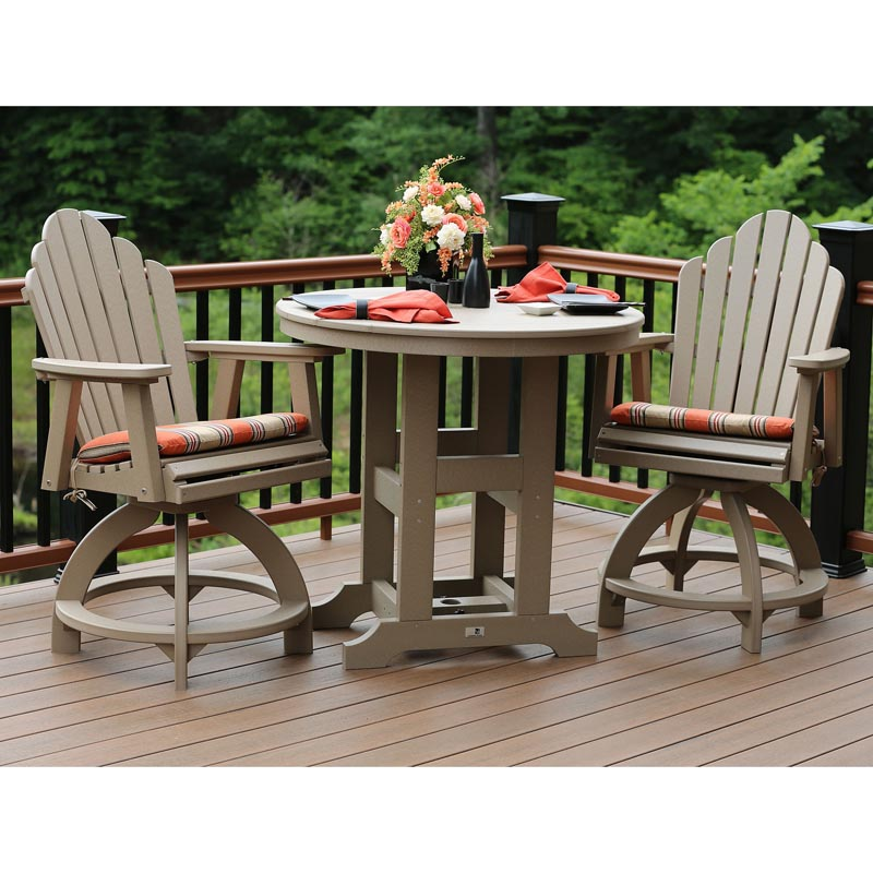 outdoor-patio-furniture-charlotte-nc-sale-124.jpg