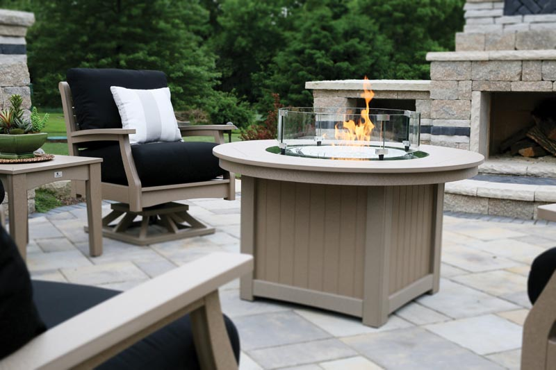 outdoor-patio-furniture-charlotte-nc-sale-2-1.jpg