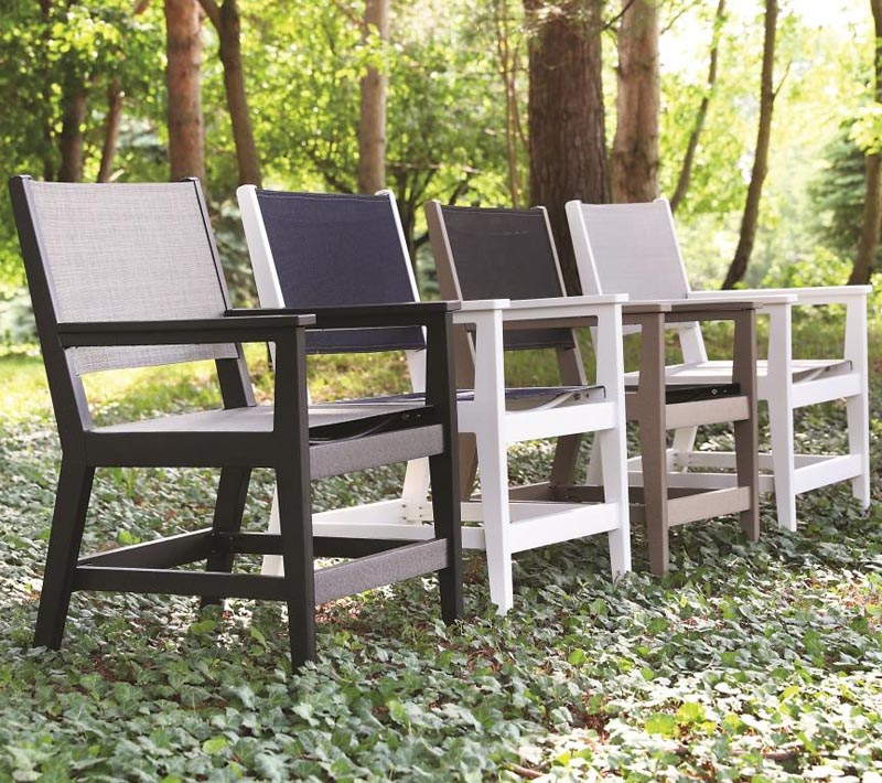 outdoor-patio-furniture-charlotte-nc-sale-0-4.jpg