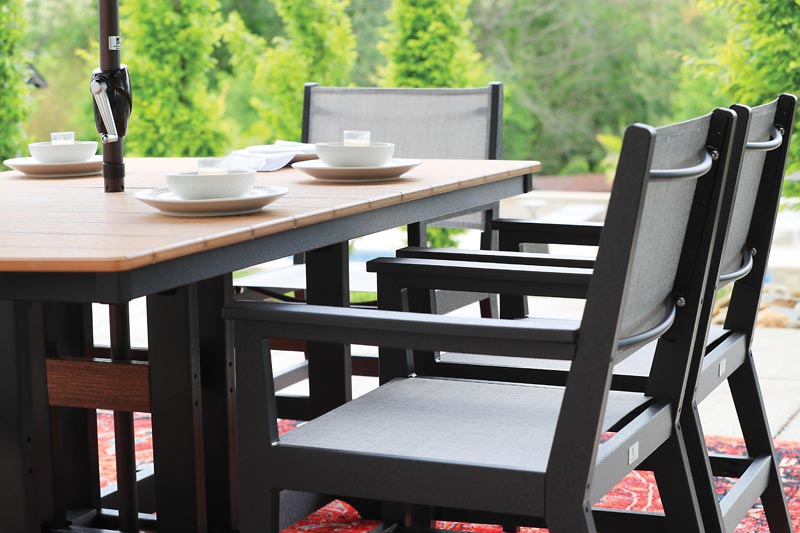outdoor-patio-furniture-charlotte-nc-sale-82-1.jpg