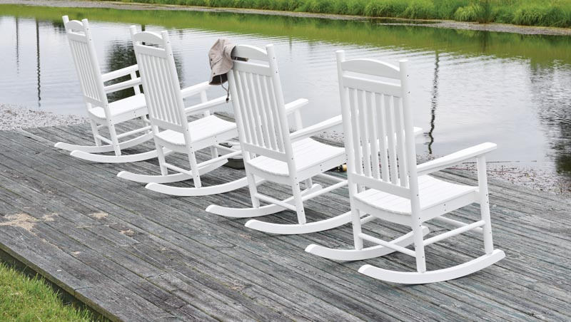 outdoor-patio-furniture-charlotte-nc-sale-4 - Porch Rockers in White.jpg