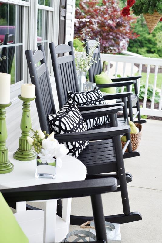 outdoor-patio-furniture-charlotte-nc-sale-49.jpg