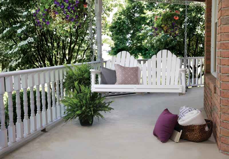 outdoor-patio-furniture-charlotte-nc-sale-3X8A9458.jpg