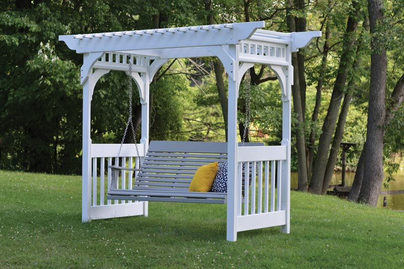 outdoor-patio-furniture-charlotte-nc-sale-48.jpg