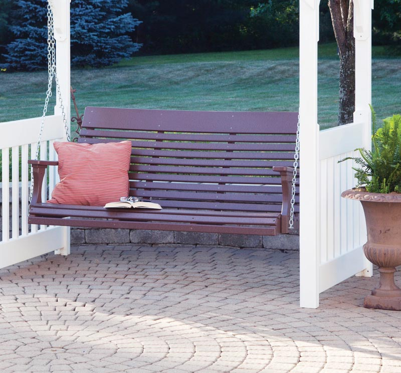 outdoor-patio-furniture-charlotte-nc-sale-111.jpg