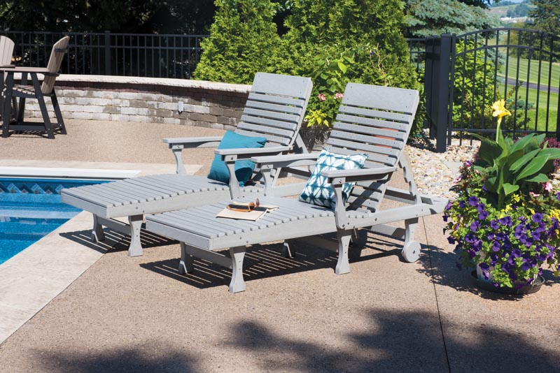 outdoor-patio-furniture-charlotte-nc-sale-5-1.jpg