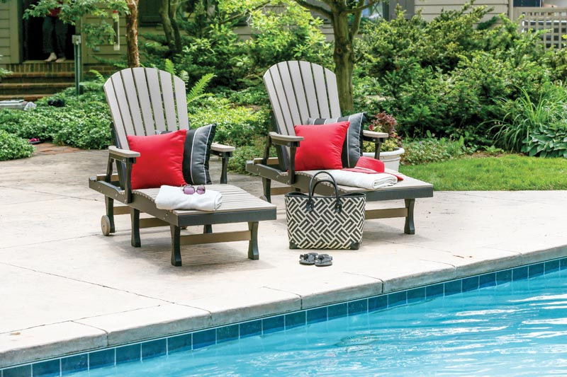 outdoor-patio-furniture-charlotte-nc-sale-60.jpg