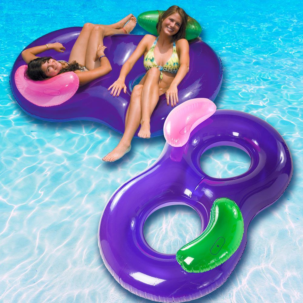 multi-swimline-pool-floats-90412-02-64_1000.jpg