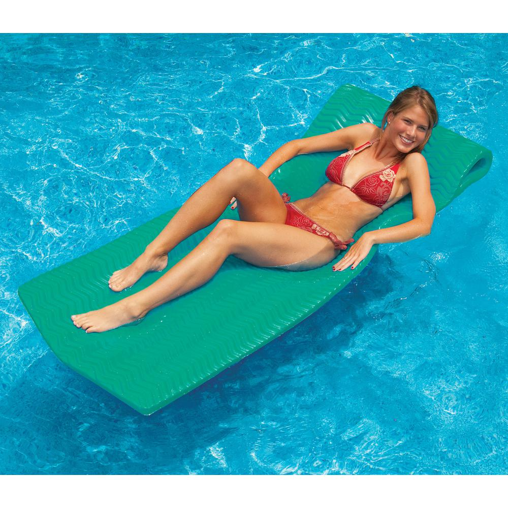teal-swimline-pool-floats-12020-64_1000.jpg