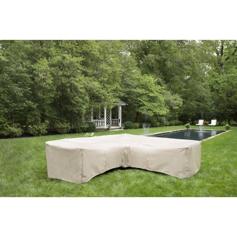 Outdoor Patio Furniture Covers Oasis Outdoor Of Charlotte Nc Outdoor Wicker Patio Furniture Hot Tubs Swimspas Pools Grills Big Green Egg