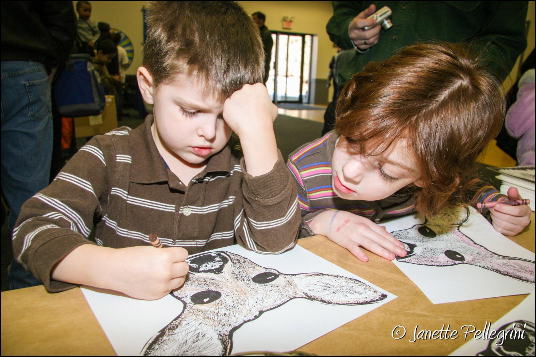 006 03-02-08 OBG Mardi Gras 016 web ©.jpg