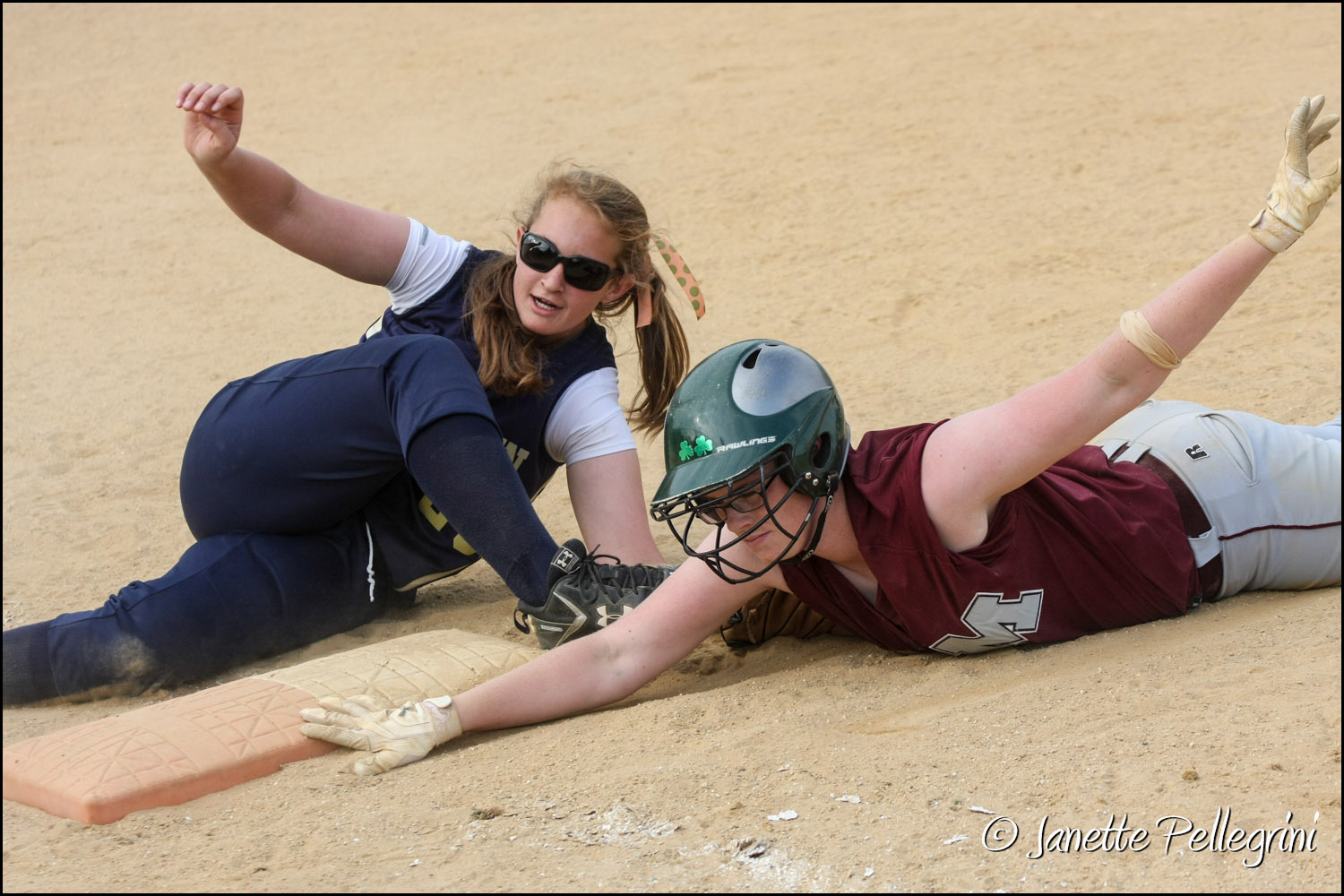 010 05-13-11 90784 Mepham VS Baldwin Softball 084 web ©.jpg