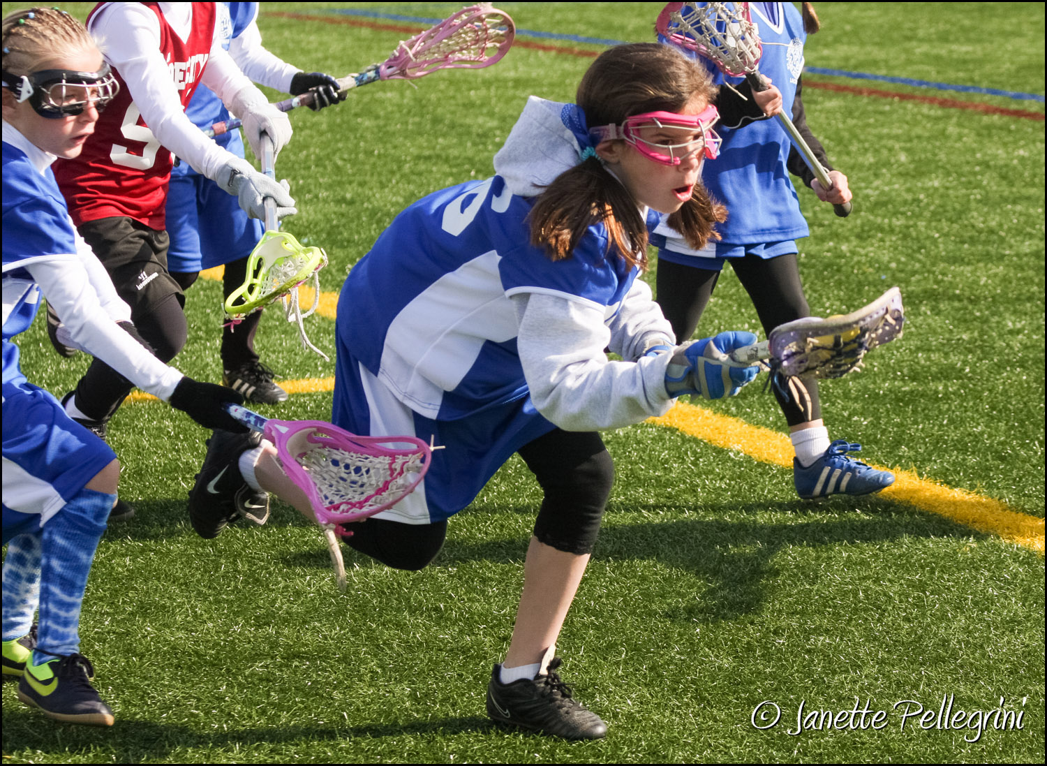011 04-10-10 Sportography Long Beach Lacrosse 076 web ©.jpg