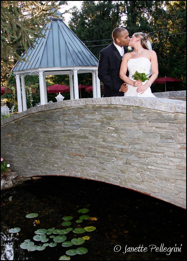 02 07-21-12 Washington Wedding 421 web.jpg