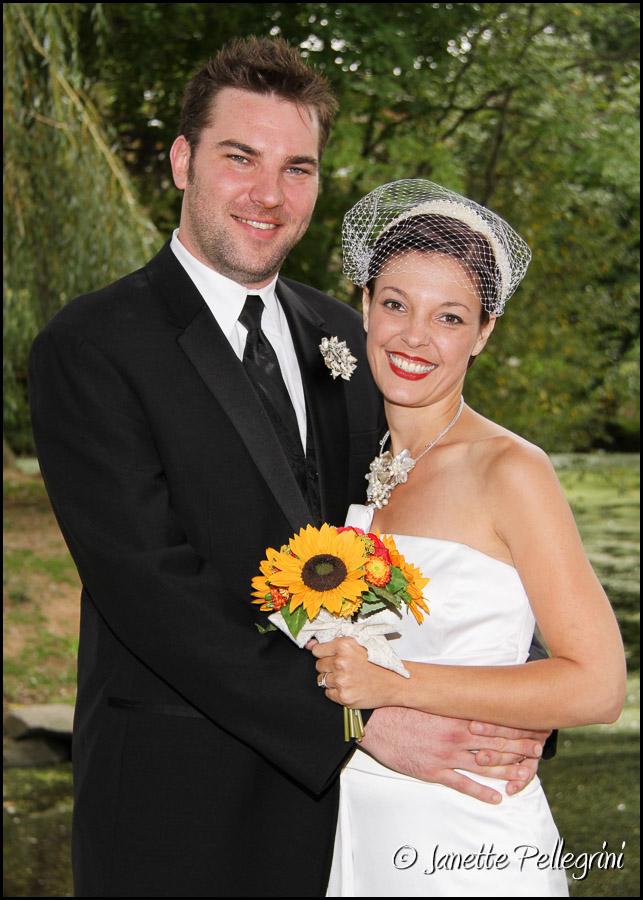 01 09-17-11 Kunzinger Wedding 588 web.jpg