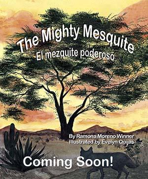 Mesquite CoverCopy.jpg