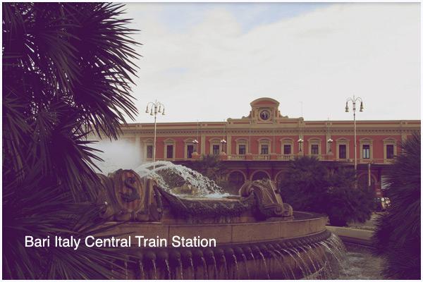Bari-Train-Roma-Aria-Alpert-italian-journey-02