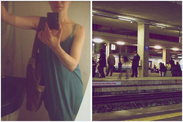 Bari-Train-Roma-Aria-Alpert-italian-journey-03