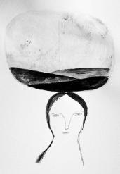 by Iris Schwartz