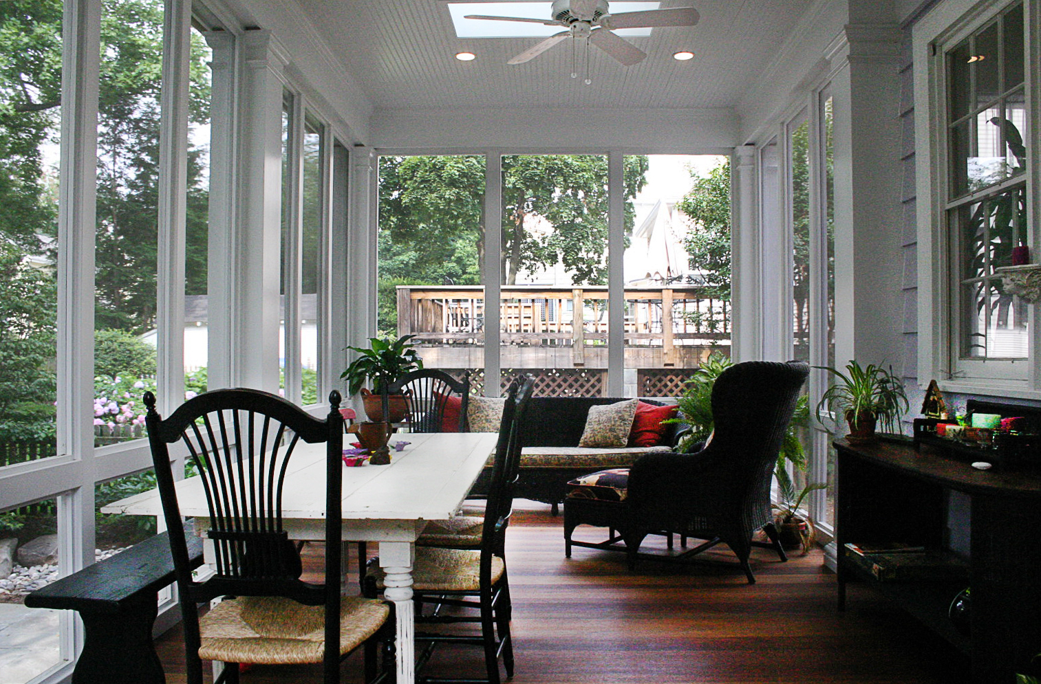 Chevy Chase Porch_4.jpg