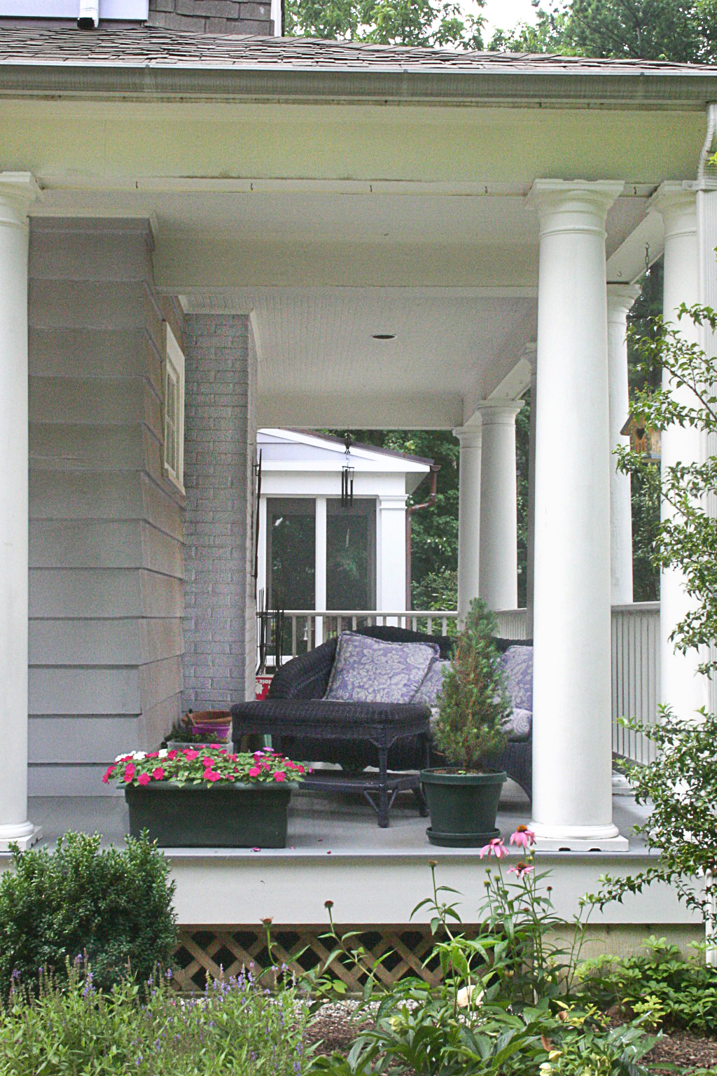 Chevy Chase Porch_8.jpg